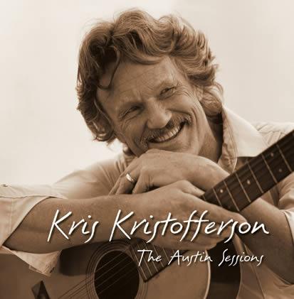 Kris-Kristofferson-08-02-17