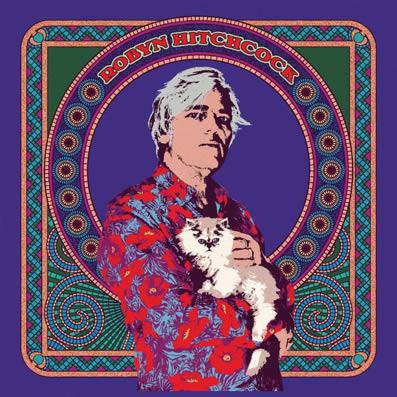 Robyn-Hitchcock-04-02-17