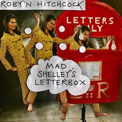 Robyn-Hitchcock-27-02-17