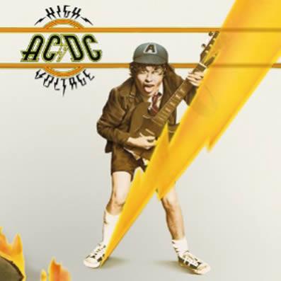 ac-dc-09-02-17