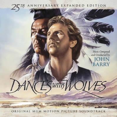 bailando-con-lobos-03-02-17-c