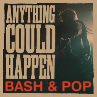 bash-and-pop-15-02-17