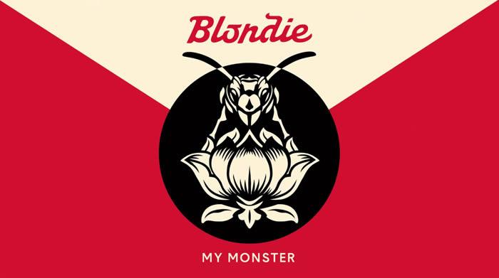 blondie-21-02-17