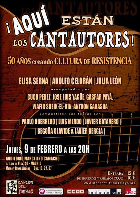 cancion-del-pueblo-04-02-17