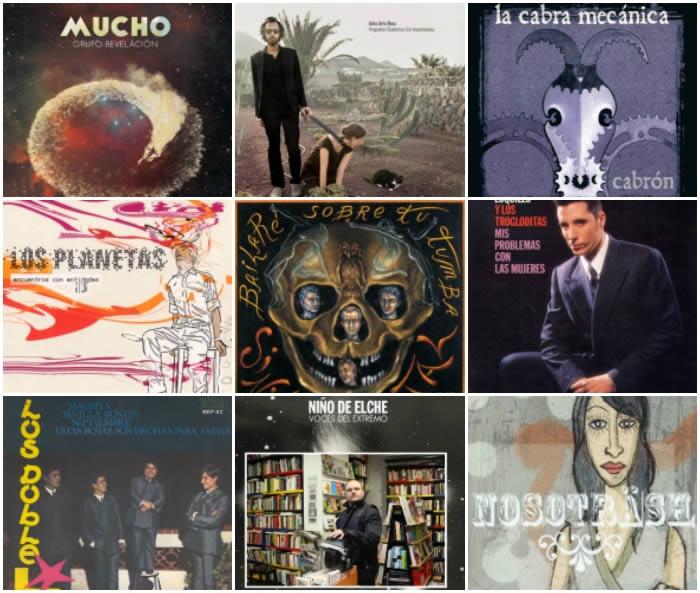 canciones-odio-23-02-17
