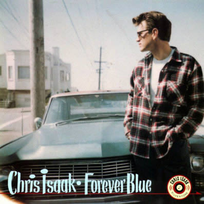chris-isaak-forever-blue-18-02-17