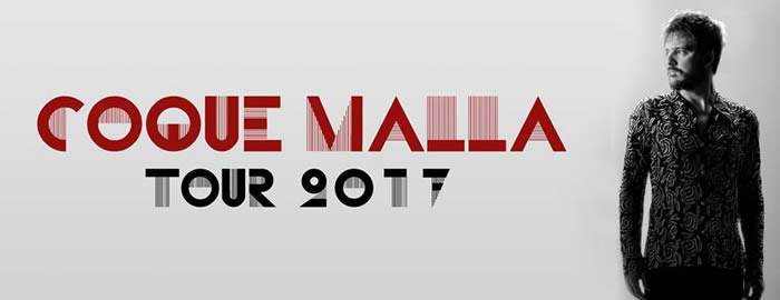 coque-malla-21-02-17