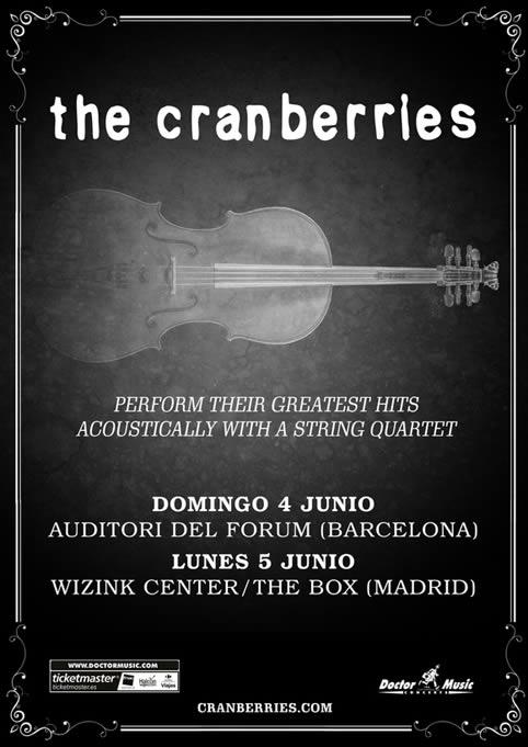 cranberries-06-02-17