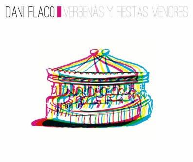 dani-flaco-09-02-17