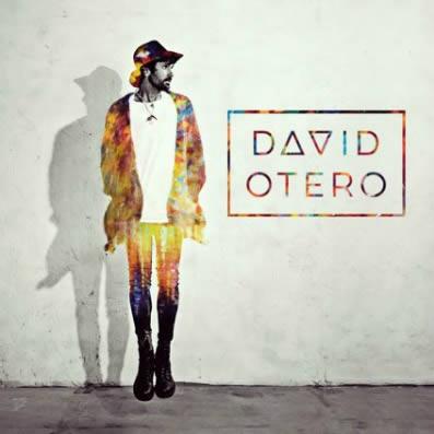 david-otero-david-otero-03-02-17