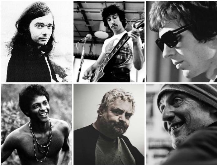 delirios-rock-14-02-17-a