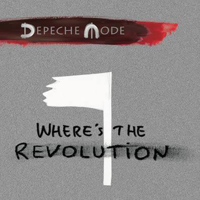 depeche-mode-21-02-17