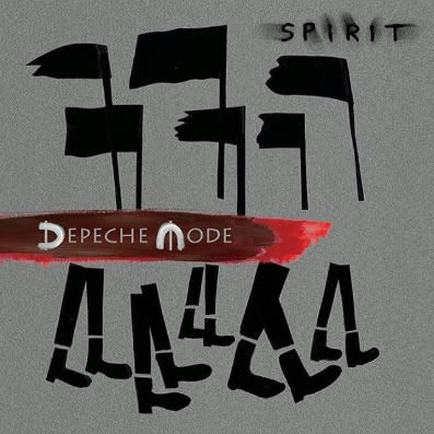 depeche-mode-spirit-23-02-17