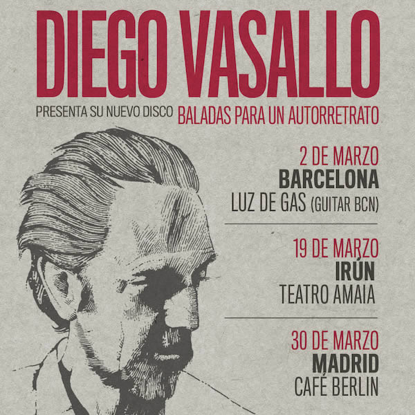 diego-vasallo-22-02-17