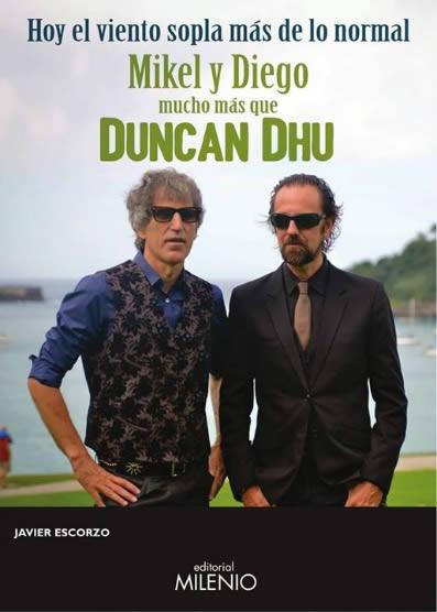 duncan-dhu-24-02-17