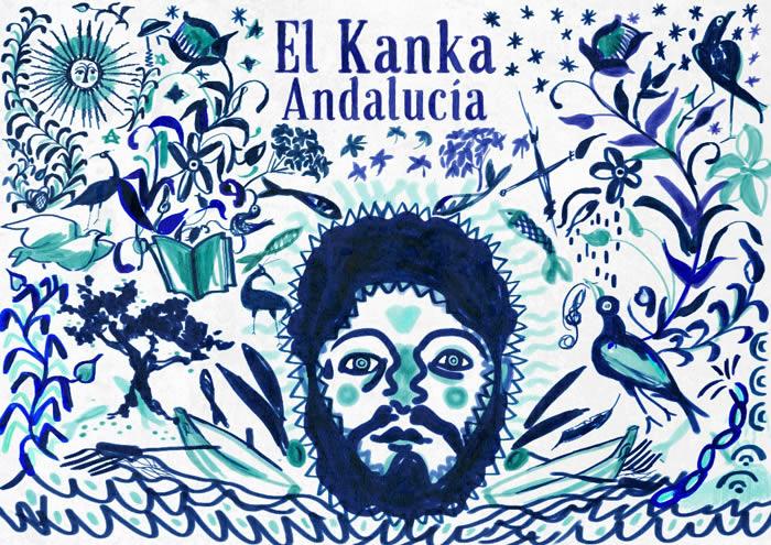 el-kanka-24-02-17