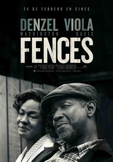 fences-25-02-17-b