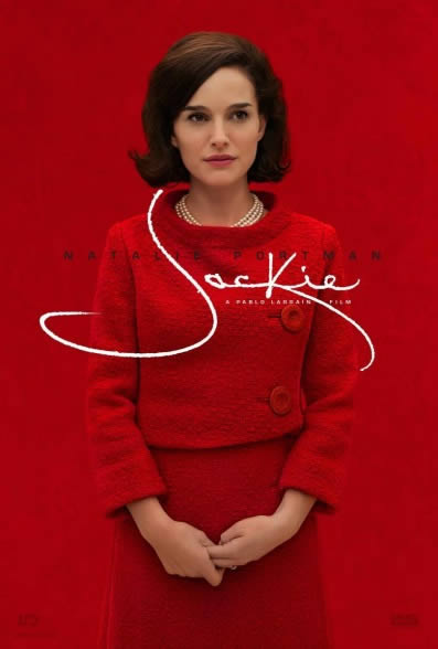 jackie-25-02-17-b