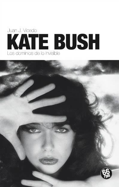 kate-bush-16-02-17