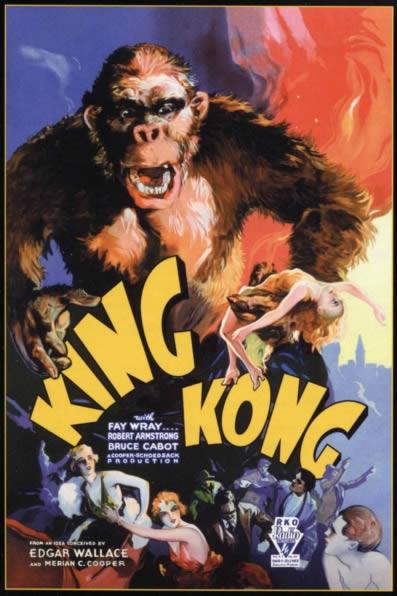 king-kong-17-02-17-b