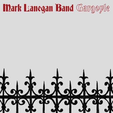 mark-lanegan-08-02-17