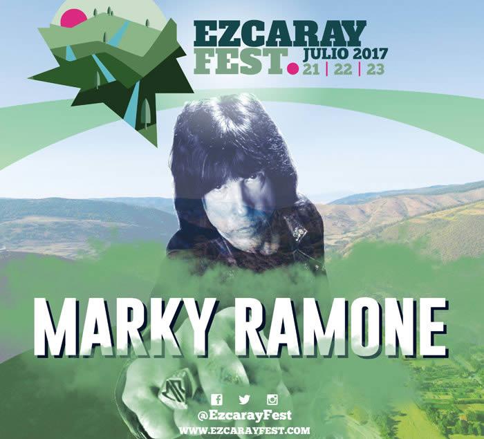 marky-ramone-15-02-17