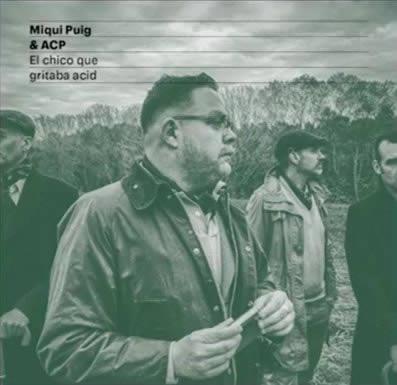 miqui-puig-17-02-17