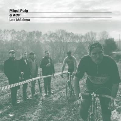 miqui-puig-b-04-02-17