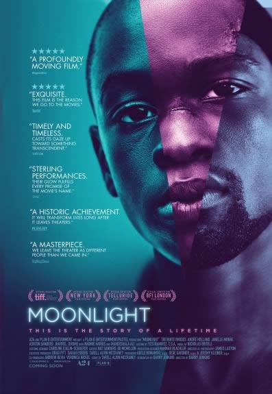moonlight-13-02-17-b