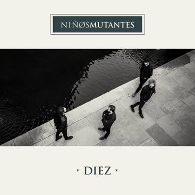 ninos-mutantes-09-02-17