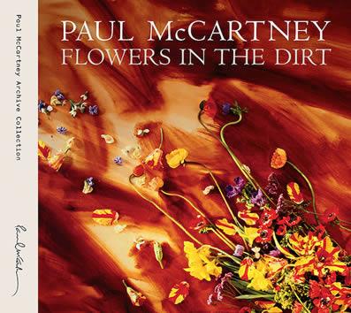 paul-mccartney-02-02-17