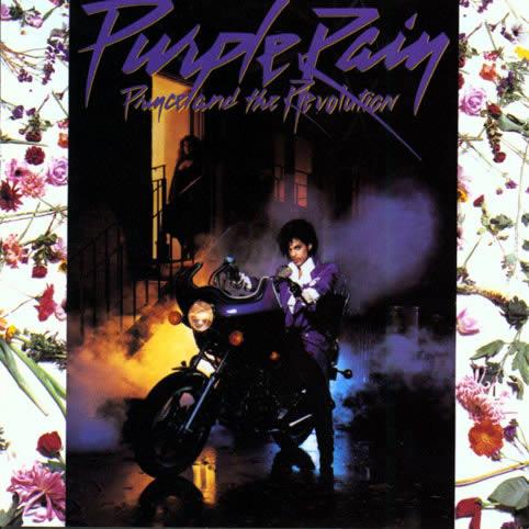 prince-13-02-17