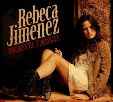rebeca-jimenez-14-02-17