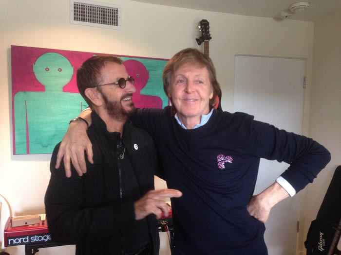 ringo-mccartney-21-02-17