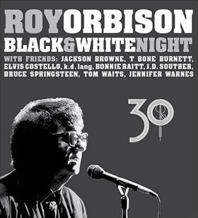 roy-orbison-28-02-17