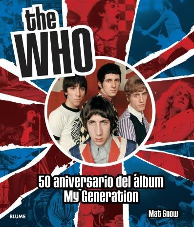 the-who-libro-02-02-17