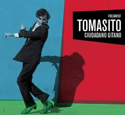 tomasito-11-02-17
