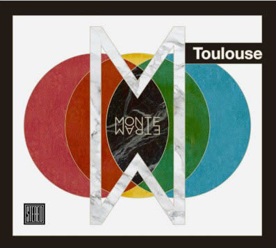 toulouse-montemarte-20-02-17