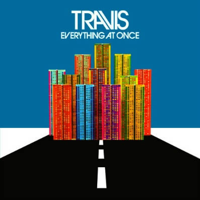 travis-everything-at-once-22-02-17
