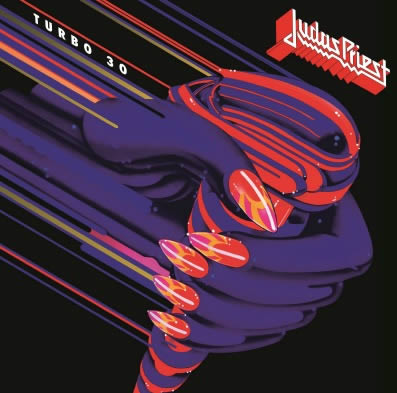 turbo-judas-priest-21-02-17