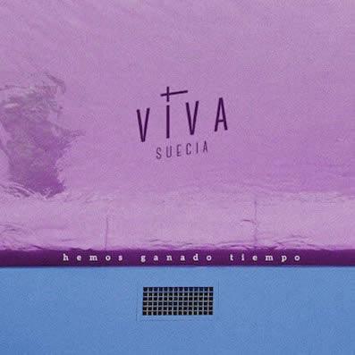 viva-suecia-14-02-17