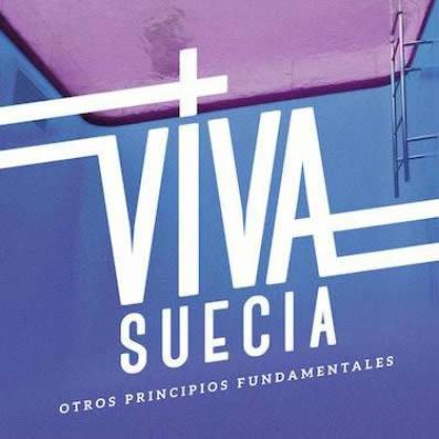 viva-suecia-otros-principios-24-02-17