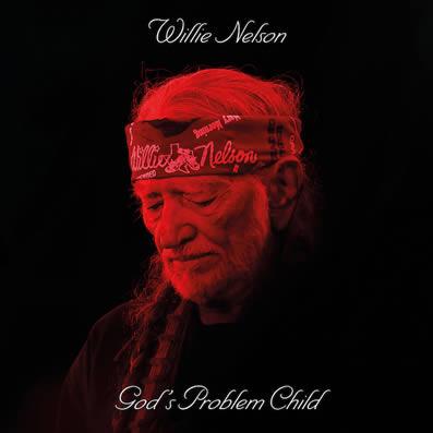 willie-nelson-02-02-17
