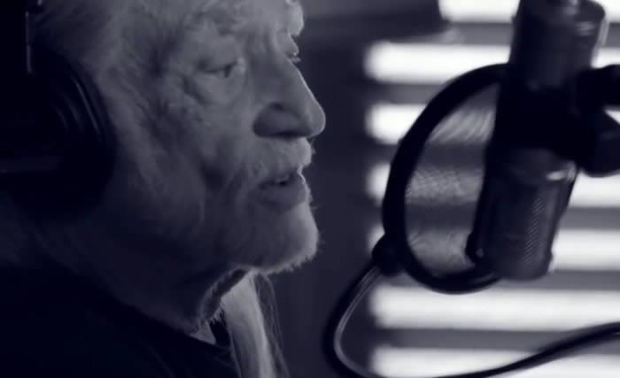 willie-nelson-16-02-17