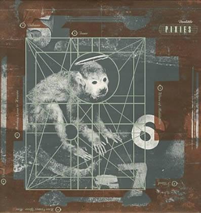 1-Pixies
