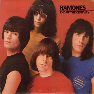 2-Ramones