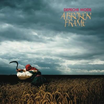 3-Depeche-Mode