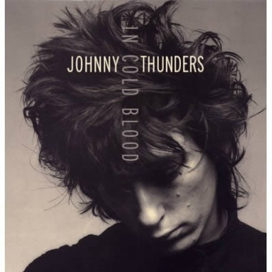4-Johnny-Thunders