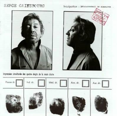 5-Serge-Gainsbourg