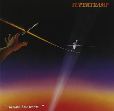 6-Supertramp
